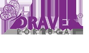 Associação Síndrome de Dravet