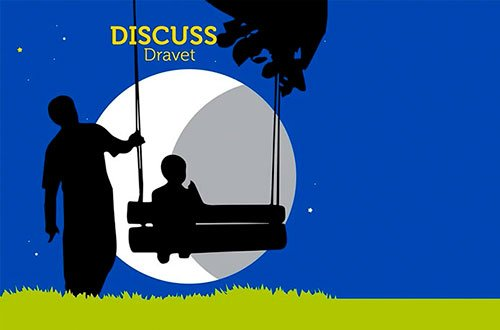 Dravet Discuss survey results