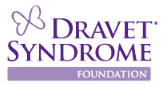Dravet Syndrome Foundation (DSF) USA