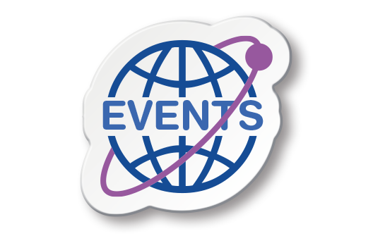 Events Dravet Europe