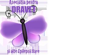 Asociatia pentru Dravet si alte Epilepsii Rare