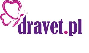 Dravet.Pl