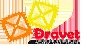 Stichting Dravetsyndroom Nederland/Vlaanderen