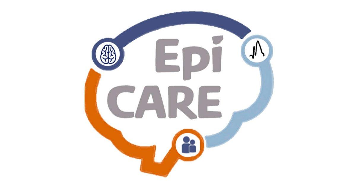 Logo EpiCare