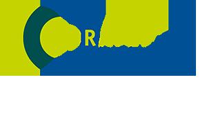 Swiss Dravet Syndrome Association