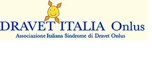 Dravet Italia Onlus