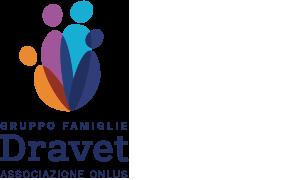 Gruppo Famiglie Dravet Milano
