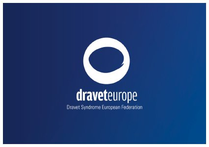 Dravet Syndrome European Federation Brochure