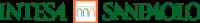 Logo Intesa SanPaolo