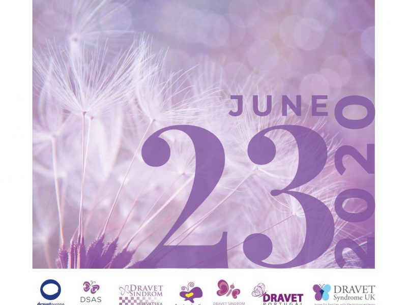 Dravet Awareness Day